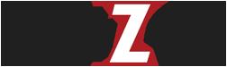 samzon.com