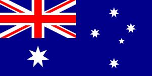 Dealers & Agents SAMZON A/S australia
