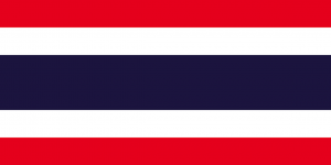Dealers & Agents SAMZON A/S thailand